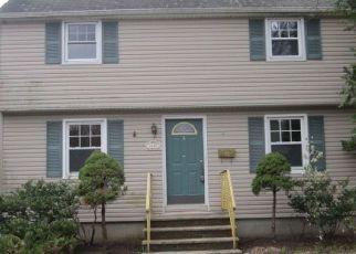 Casa en ejecución hipotecaria in Passaic Condado, NJ ID: F3883385