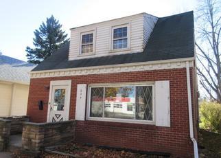 Casa en ejecución hipotecaria in Cook Condado, IL ID: F3884437