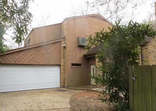 Casa en ejecución hipotecaria in Galveston Condado, TX ID: F3884830