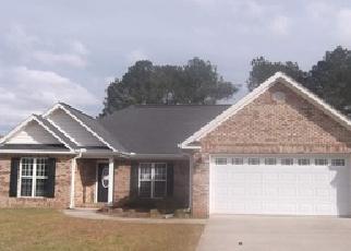 Foreclosure Home in Calhoun county, AL ID: F3885565
