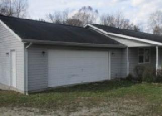 Casa en ejecución hipotecaria in Lawrence Condado, OH ID: F3888314