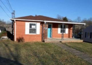 Casa en ejecución hipotecaria in Sullivan Condado, TN ID: F3888369