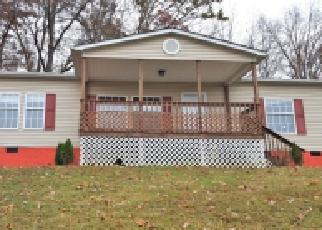 Casa en ejecución hipotecaria in Campbell Condado, TN ID: F3888385