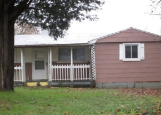 Foreclosure Home in Halifax, VA, 24558,  HOWARD P ANDERSON RD ID: F3889231