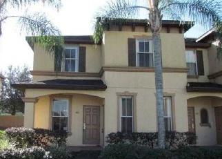 Foreclosure Home in Davenport, FL, 33897,  LA MIRAGE ST ID: F3891325