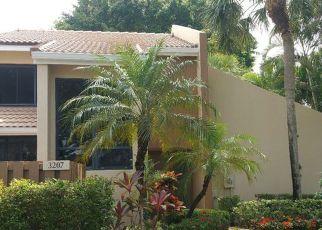 Casa en ejecución hipotecaria in Boca Raton, FL, 33434,  BRIDGEWOOD DR ID: F3891411