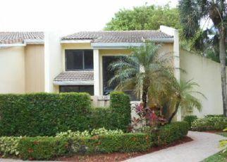 Foreclosure Home in Boca Raton, FL, 33434,  BRIDGEWOOD DR ID: F3891411