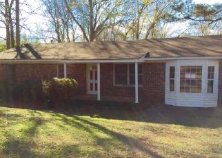 Foreclosure Home in Talladega, AL, 35160,  MOUNT OLIVE CIR ID: F3891545