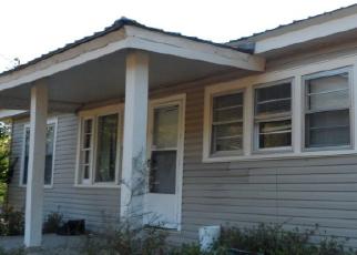 Foreclosure Home in Calhoun county, AL ID: F3891555