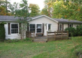 Casa en ejecución hipotecaria in Crawford Condado, PA ID: F3891729