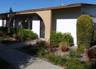 Casa en ejecución hipotecaria in San Diego Condado, CA ID: F3892274