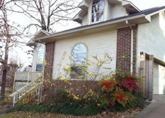 Casa en ejecución hipotecaria in Washington Condado, AR ID: F3892341
