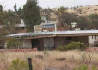 Casa en ejecución hipotecaria in Nogales, AZ, 85621,  N SILVER LODE TRL ID: F3892346