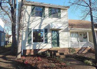 Casa en ejecución hipotecaria in Antioch, TN, 37013,  ANDERSON RD ID: F3892603