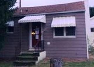 Casa en ejecución hipotecaria in Lehigh Condado, PA ID: F3893877