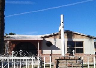Casa en ejecución hipotecaria in Imperial Condado, CA ID: F3893989