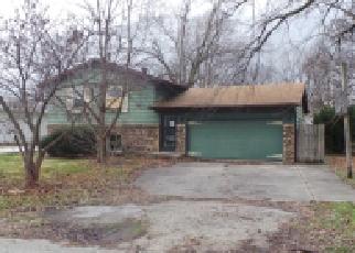 Casa en ejecución hipotecaria in Henry Condado, IL ID: F3894019