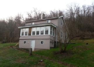 Casa en ejecución hipotecaria in Columbiana Condado, OH ID: F3894155