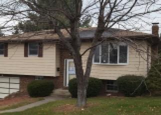 Casa en ejecución hipotecaria in Luzerne Condado, PA ID: F3894192