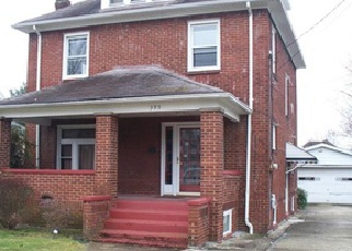 Casa en ejecución hipotecaria in Mahoning Condado, OH ID: F3894269