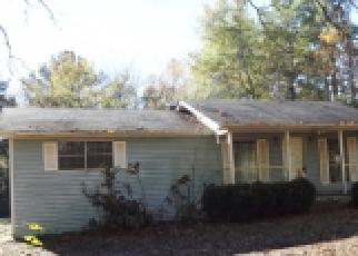 Casa en ejecución hipotecaria in Nacogdoches, TX, 75961,  COUNTY ROAD 2361 ID: F3894333