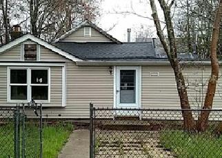 Casa en ejecución hipotecaria in Ocean Condado, NJ ID: F3894562