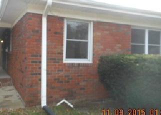 Casa en ejecución hipotecaria in Ocean Condado, NJ ID: F3894563