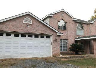 Casa en ejecución hipotecaria in Caddo Condado, LA ID: F3895079