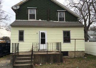 Foreclosure Home in Springfield, MA, 01104,  BORDER ST ID: F3895199
