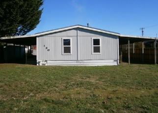 Casa en ejecución hipotecaria in Coos Condado, OR ID: F3895478