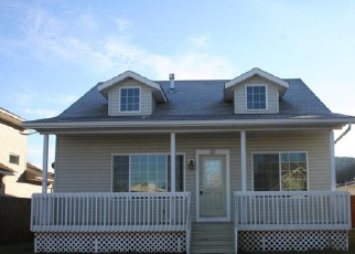 Casa en ejecución hipotecaria in Kalispell, MT, 59901,  SALEM ST ID: F3895503