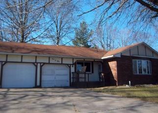 Casa en ejecución hipotecaria in Macoupin Condado, IL ID: F3895661
