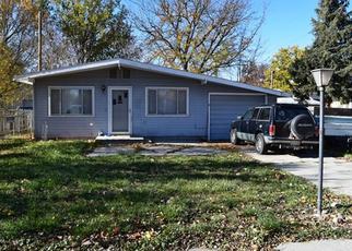 Casa en ejecución hipotecaria in Payette, ID, 83661,  S 11TH ST ID: F3895709
