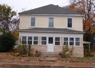 Casa en ejecución hipotecaria in Saint Francois Condado, MO ID: F3895744