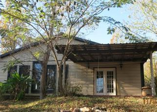 Casa en ejecución hipotecaria in Izard Condado, AR ID: F3895879