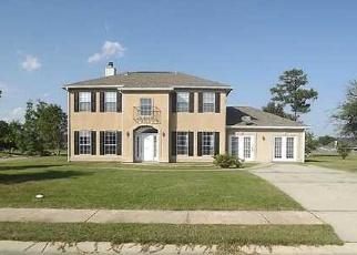 Casa en ejecución hipotecaria in Harrison Condado, MS ID: F3896177