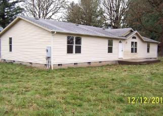 Casa en ejecución hipotecaria in Linn Condado, OR ID: F3896202