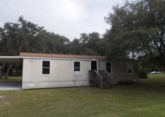 Casa en ejecución hipotecaria in Pasco Condado, FL ID: F3897301