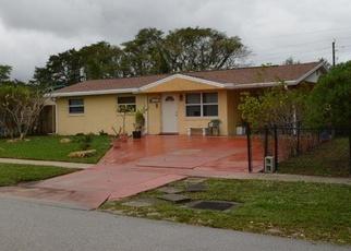Casa en ejecución hipotecaria in Palm Beach Condado, FL ID: F3897306
