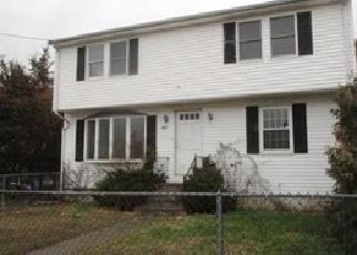 Casa en ejecución hipotecaria in Providence Condado, RI ID: F3897599