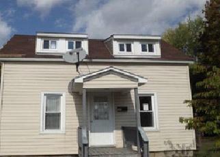 Casa en ejecución hipotecaria in Bradford Condado, PA ID: F3897674