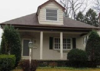 Casa en ejecución hipotecaria in Delaware Condado, PA ID: F3897736