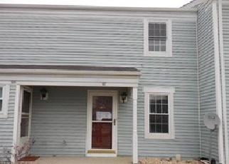 Casa en ejecución hipotecaria in Cumberland Condado, PA ID: F3897742