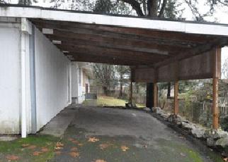 Casa en ejecución hipotecaria in Columbia Condado, OR ID: F3897758