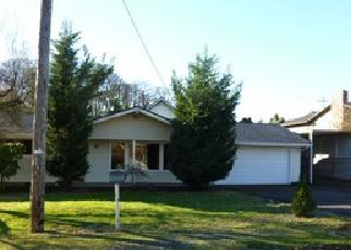 Casa en ejecución hipotecaria in Columbia Condado, OR ID: F3897764