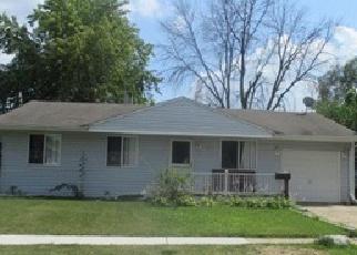 Casa en ejecución hipotecaria in Dupage Condado, IL ID: F3897779