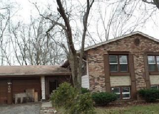 Casa en ejecución hipotecaria in Will Condado, IL ID: F3897803