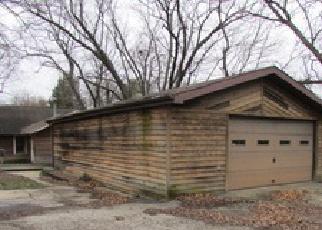 Casa en ejecución hipotecaria in Lake Condado, IL ID: F3897805