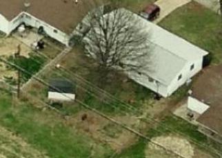 Casa en ejecución hipotecaria in Saint Clair Condado, IL ID: F3897832