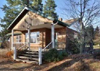 Casa en ejecución hipotecaria in Hayden, ID, 83835,  E DODD RD ID: F3897861